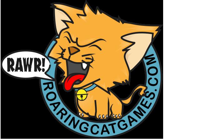 http://roaringcatgames.com